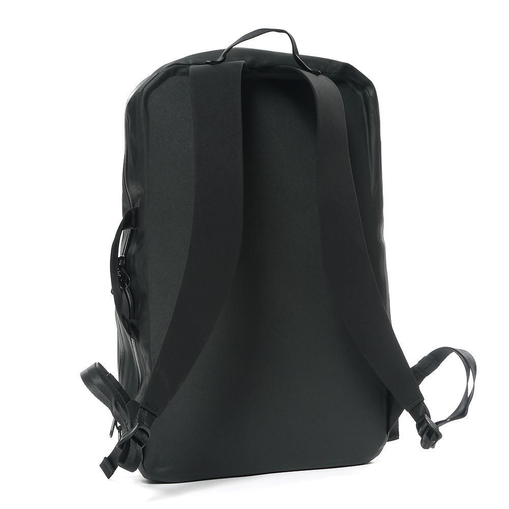 NominPackBlack3 5d6747a7 117a 4467 bd9f 12347e2237e7 1024x1024 Arcteryx Veilance Nomin Backpack