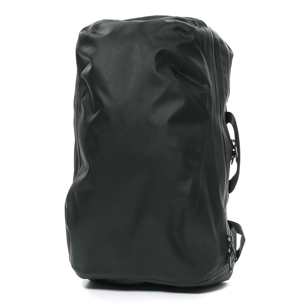 NominPackBlack cf8f815c 6aba 4824 9433 006d4d23da93 1024x1024 Arcteryx Veilance Nomin Backpack