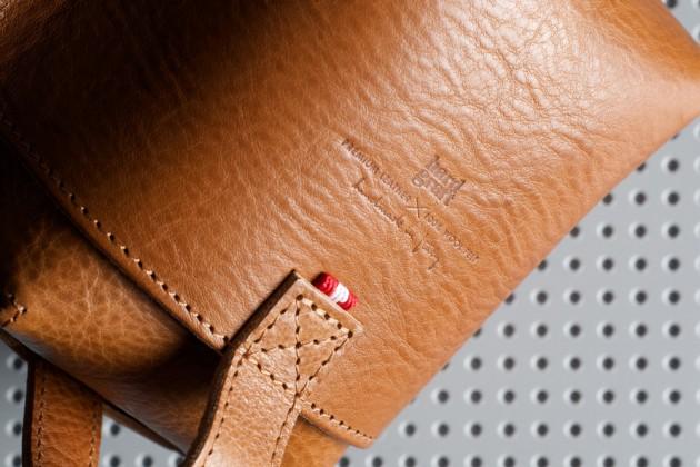 hard graft box kit 03 630x420 Hard Graft Heritage Leather Box Kit