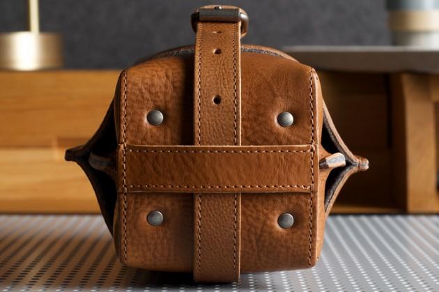 hard graft box kit 05 630x420 Hard Graft Heritage Leather Box Kit