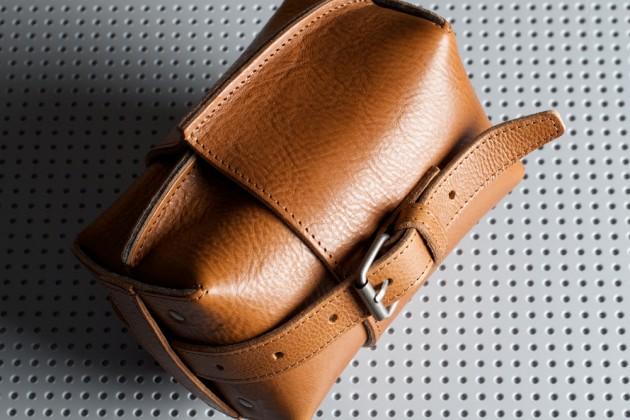 hard graft box kit 06 630x420 Hard Graft Heritage Leather Box Kit