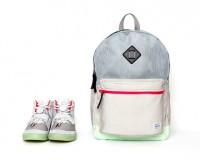 magic-stick-porter-yeezy-backpack-1