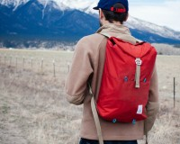 topo-designs-2014-spring-summer-trail-pack-1