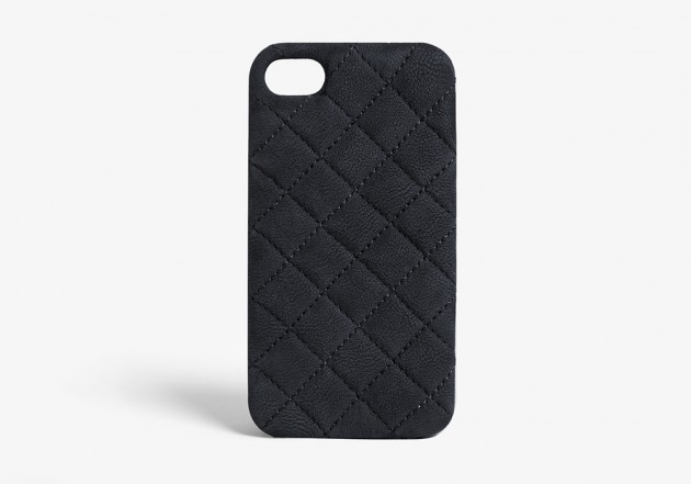 Case Factory 2014 21 630x441 The Case Factory Launches New iPhone & iPad Accessories