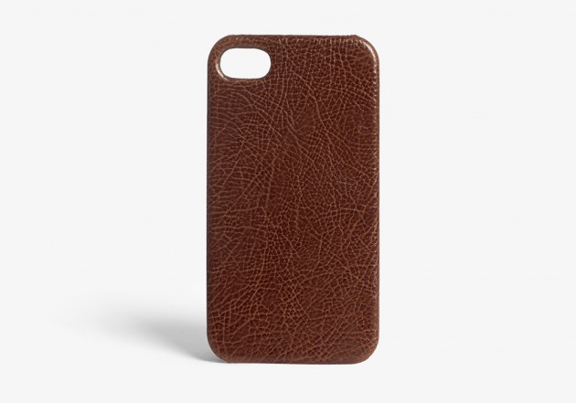 Case Factory 2014 4 630x441 The Case Factory Launches New iPhone & iPad Accessories