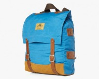 Junya-Seil-Bags-01-630x420