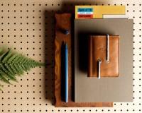hard-graft-leather-credit-card-wallet-1