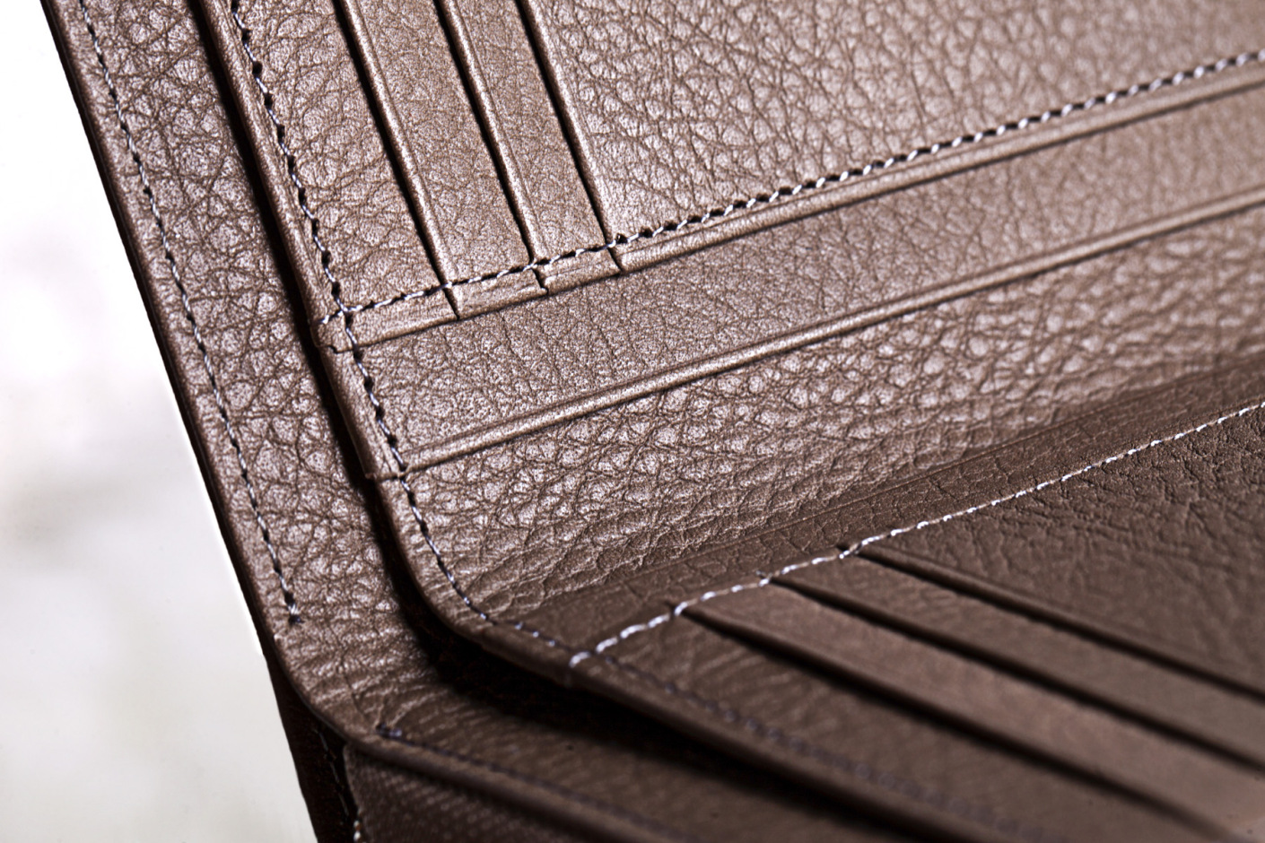 head porter 2014 spring summer leather goods 9 Head Porter Spring/Summer 2014 Calvi Leather Accessories