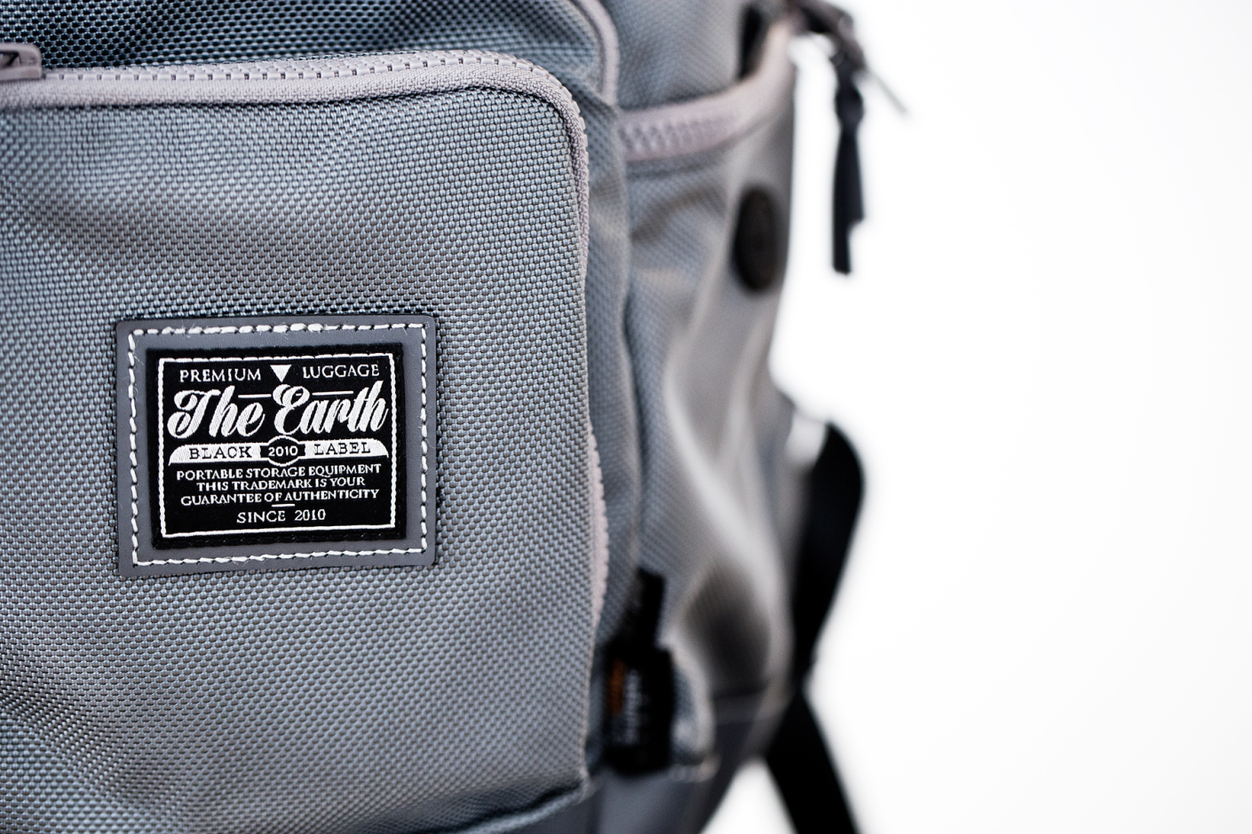 the earth 2014 spring summer backpacks 3 The Earth Summer 2014 Backpack Collection