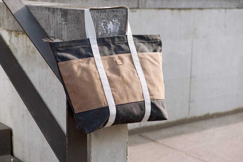 ucon 2014 summer canvas bag collection 5 Ucon Acrobatics Summer 2014 Bag Collection