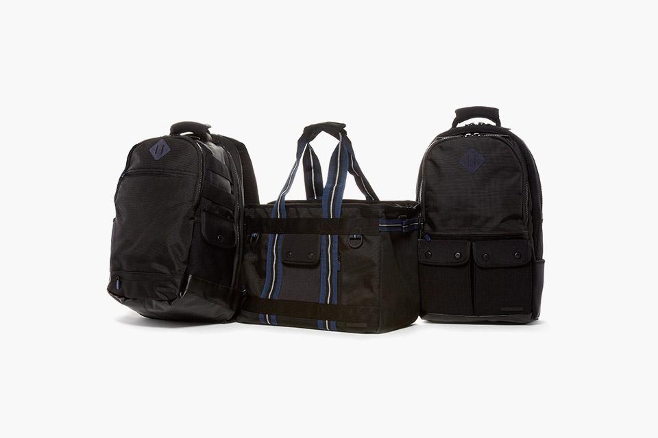 Lexdray Summer Collection 2014 01 Lexdray Summer 2014 Bag Collection