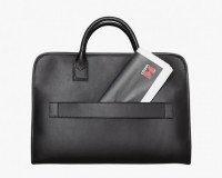 Travelteq-citizenM-02-630x472