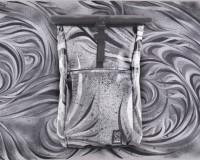 chrome-noa-rolltop-2014-01-630x472