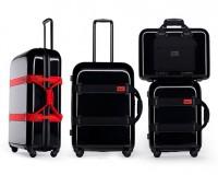 crumpler-vis-a-vis-luggage-1