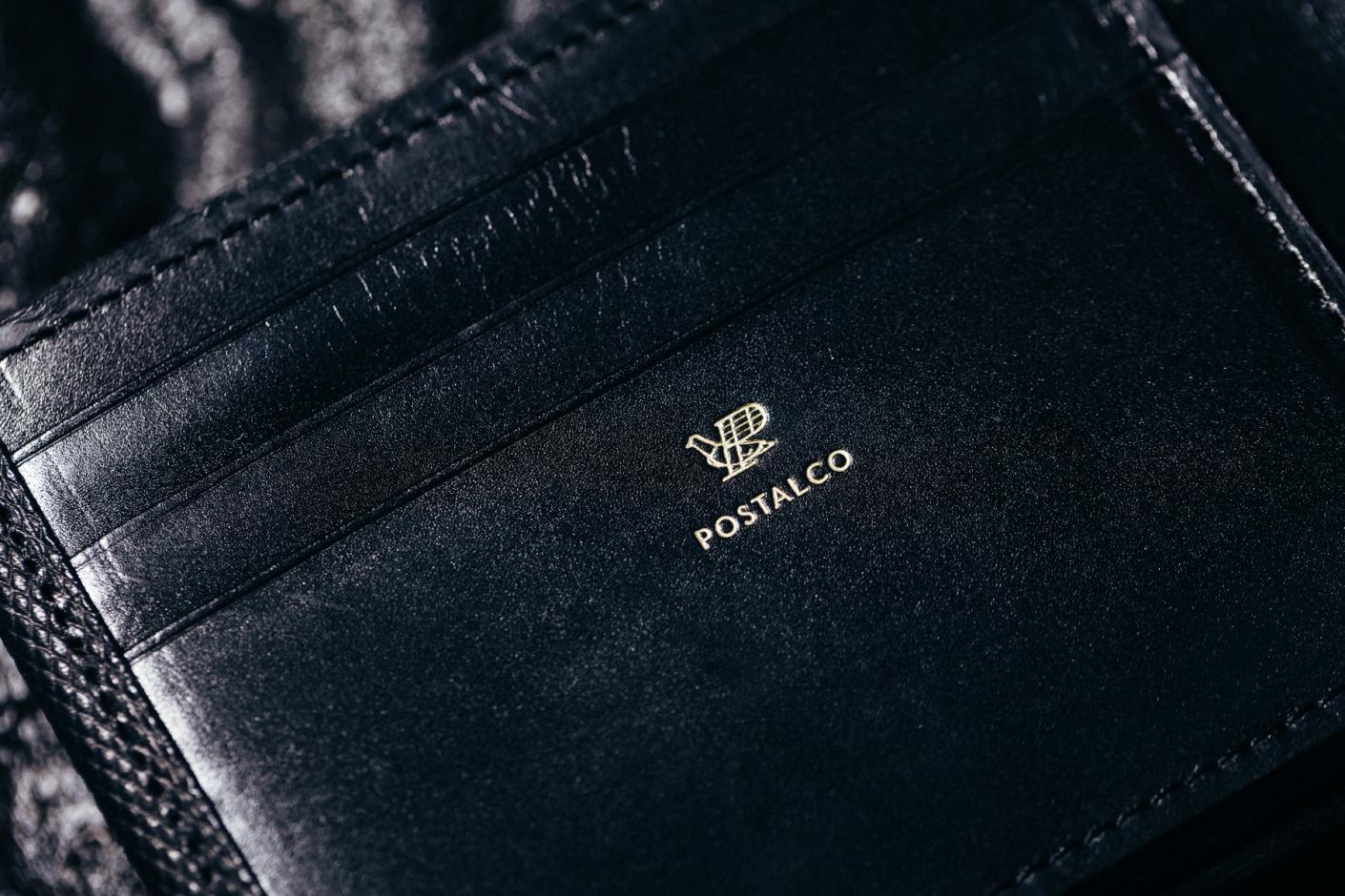 postalco 2014 spring summer leather goods 5 Postalco Spring/Summer 2014 Leather Accessories Collection