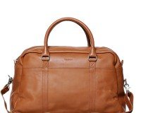 Sandqvist John Weekend Bag