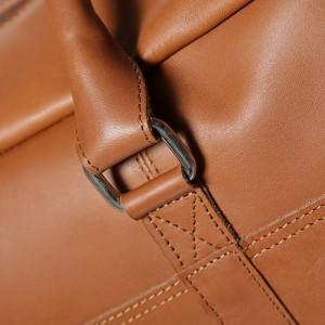 0e4e159b0 Sandqvist John Weekend Bag | The Carry