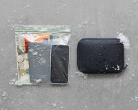 bellroy-elements-collection-2