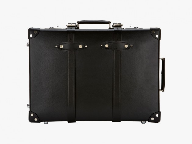 globe trotter turnbull asser 2014 02 630x472 Turnbull and Asser for Globe Trotter Limited Edition Luggage