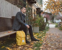 herschel-supply-co-2014-fall-lookbook-2