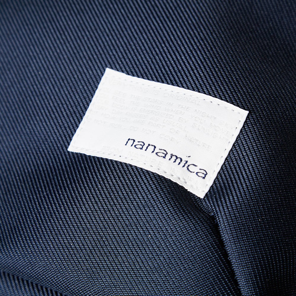 03 01 2014 nanamica briefcase navy6 Namaica Briefcase
